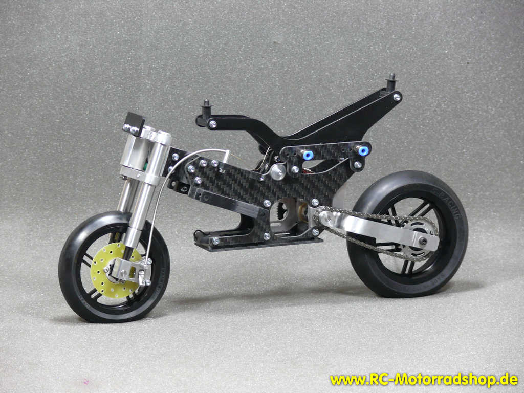 rc einibike mj lnir by einitech 1 5 wettbewerbsmodell. Black Bedroom Furniture Sets. Home Design Ideas