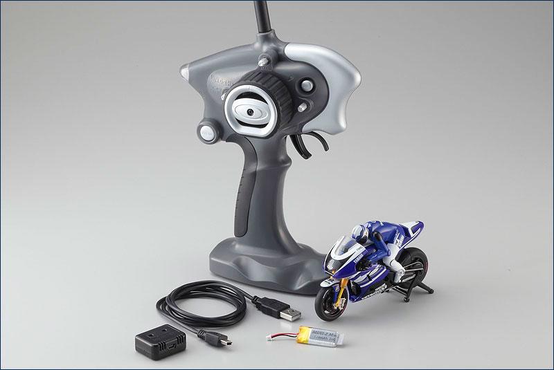 http://www.rc-motorradshop.de/produkte/kyosho_mini-z/bilder/30051jl_05.jpg