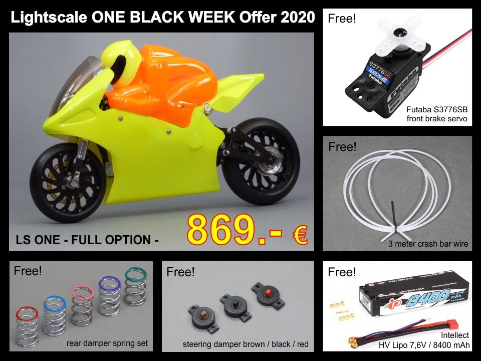 [ls1-blackweek.jpg]